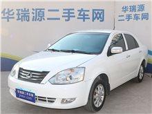 济南吉利 远景 2013款 1.5L 手动限量超值版