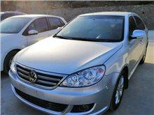 大众 朗逸 2010款 1.6L 自动品轩进享版