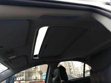 济南三菱-三菱翼神-2011款 1.8L 自动 贺岁版 舒适型