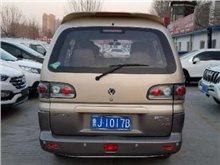 泰安东风风行 菱智 2013款 M3 1.6L 7座豪华型