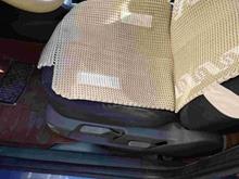 济南福特-福克斯-2007款 两厢 1.8L 手动舒适型