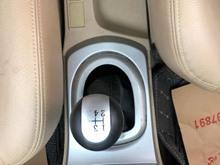 济南长城-长城C30-2010款 1.5 手动舒适型