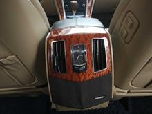 泰安凯迪拉克-SLS赛威-2010款 3.0L 豪华型