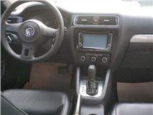聊城大众 速腾 2012款 1.6L 自动舒适型