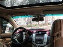 泰安比亚迪S6 2013款 劲悦版 2.0L 手动精英型 5座