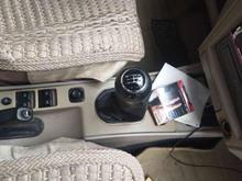 济南一汽 威志 2009款 三厢 1.5L 手动标准型
