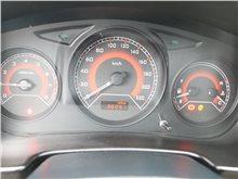 济南东南 V3菱悦 2012款 改款 1.5L 手动舒适版
