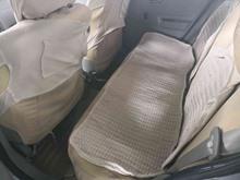 济南一汽-夏利N5-2011款 1.3 手动豪华型