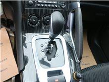 济南标致 标致3008 2015款 2.0L 自动经典版