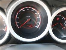 济南长安-长安CX20-2014款 1.4L 手动运动版 国V