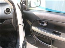 济南长城 长城M4 2014款 1.5L 两驱舒适型