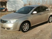 德州荣威350 2011款 350S 1.5L 手动迅捷版