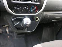 济南开瑞-优优2代-2013款 1.0L舒适型