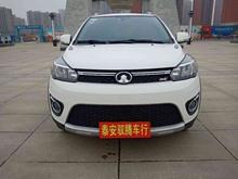 泰安长城-长城M4-2013款 1.5L 春节限量版