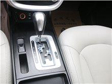 济南奔腾-奔腾X80-2013款 2.0L 自动豪华型