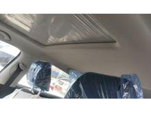 临沂大众-速腾- 2018款 280TSI DSG舒适型