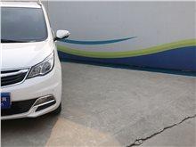 济南长安商用-欧尚-2016款 1.5L 手动豪华型7座