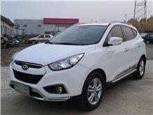 枣庄北京现代ix35 2013款 2.0L 自动两驱领先型GLX 国IV