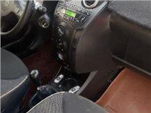 菏泽比亚迪F0 2015款 1.0L 尚酷型