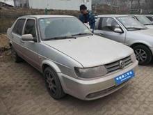 济南大众-捷达-2012款 1.6L 前卫