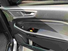 济南福特-锐界-2015款 2.7T GTDi 四驱运动型 7座