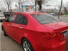 德州荣威350 2012款 1.5L 手动新禧超值版
