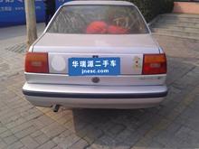 济南大众-捷达-2007款 1.6 手动 CiX-P 伙伴