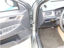 济南东风风神-东风风神H30-2012款 1.6L 自动尊雅型