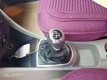 济南现代-瑞纳-2011款 1.4 手动GL