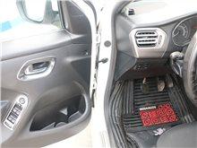 济南标致 标致301 2014款 1.6L 手动舒适版