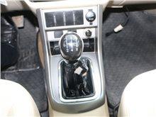 济南吉利-帝豪-2013款 三厢 1.8L 手动经典尊贵型
