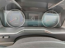 濟南吉利 帝豪 2017款 三廂百萬款 1.5L CVT向上版