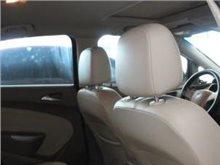 济南别克 英朗 2013款 GT 1.6L 自动舒适版