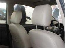 濟南現代 悅動 2011款 1.6L 自動舒適型GL