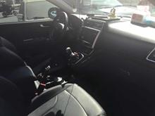 济南哈弗H6 2017款 红标 运动版 1.5T 手动两驱精英型