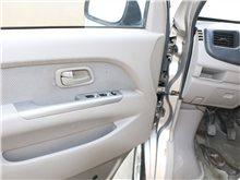 济南长安商用 金牛星 2012款 1.3L 手动 舒适型 8座