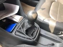 濟南大眾-捷達-2013款 1.6L 手動舒適型