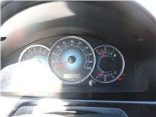 济南一汽 威志V5 2014款 1.5L 手动标准型