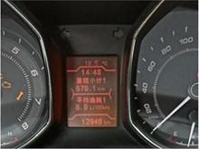 濟南奇瑞 艾瑞澤7 2015款 1.6L 手動致享版
