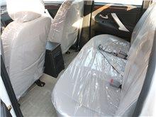 济南美亚 陆程 2010款 TM1020A4