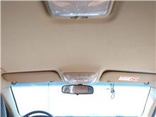 济南哈弗-哈弗H5-2012款 欧风版 2.0L 两驱精英型