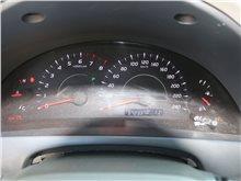 济南丰田 凯美瑞 2007款 200E 精英版