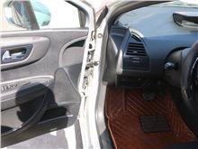 济南雪铁龙 世嘉三厢 2012款 三厢 2.0L 自动品驭型