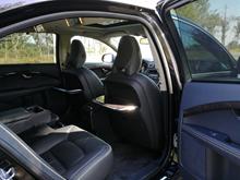 济南沃尔沃-沃尔沃S80L-2015款 2.0T T5 智尊行政版