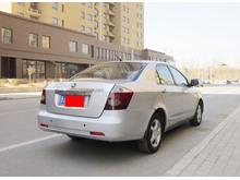 济南吉利 远景 2010款 1.8L BMBS舒适型