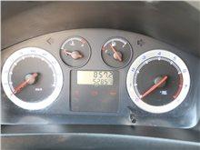 济南众泰5008 2011款 1.3L 手动 标准型