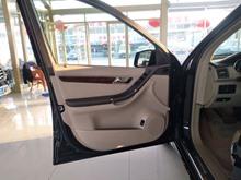 潍坊  奔驰-奔驰R级-2011款 R 350 L 4MATIC