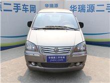 济南东风风行 菱智 2014款 M3 1.6L 7座舒适型