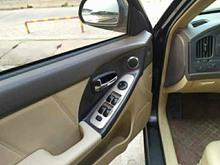 济南现代-伊兰特-2006款 1.6GLS 自动豪华型