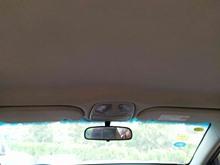 济南雪佛兰-景程-2013款 1.8 SL致真版 MT